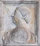 Alfons Da Fiesole (Louvre, Paris)