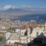 Castle Naples