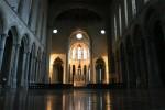 San Francesco Maggiore Napoli