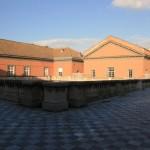 napoli_terrazza_del_palazzo_reale
