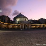 piazza-del-plebiscito-naples_3302