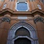 San Lorenzo Maggiore Napoli