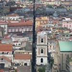 spaccanapoli-naples_3281