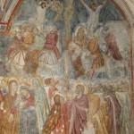Chiostro-del-paradiso-Amalfi