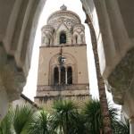 Chiostro-duomo-Amalfi