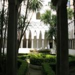 Cloitre-cathedrale-Amalfi