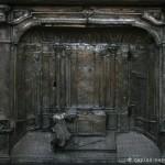 Duomo-di-Amalfi