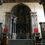 Amalfi, Sant Andrea