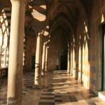 Cathédrale d'Amalfi
