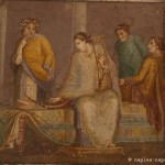 citare da accorda, ercolano, museo archeologico di napoli