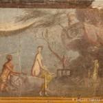 dipinti-pompei-museoarcheologicodinapoli