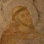 Fresque, duomo d'Amalfi