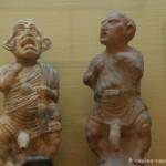 gabinetto segreto, pompei, museo archeologico di napoli