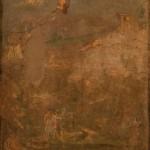 origini di roma, pompei, v413, museo archeologico di napoli