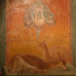 Villa dei Papiri, Ercolano