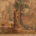Villa di Agrippa Postumo, Pompei