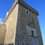 benevent_chateau_5909
