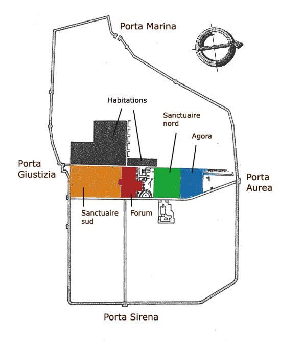 carte-paestum