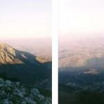 Mont Campossaro