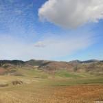 Province d'Avellino