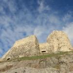 Rocca San Felice