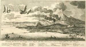 vesuve-1761