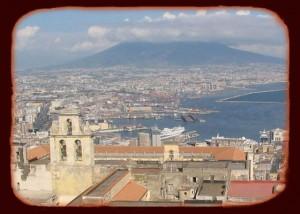 Naples - Napoli