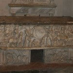 Ancienne cathédrale de Naples