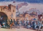 championnet-entra-a-napoli-il-23-gennaio-1799