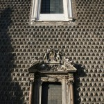 Chiesa Gesu Nuovo, Napoli