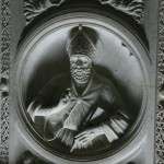 Cripta, duomo di Napoli