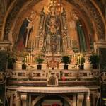 Duomo antico di Napoli