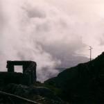 Mont Faito