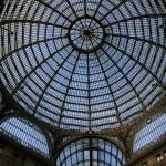 Naples, Gallerie Umberto Ier