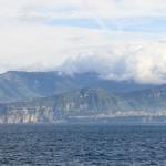 Sorrento-Capri