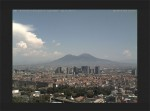 Webcam naples-napoli