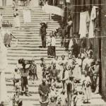 Carlo Brogi, Foto antica di Santa-Lucia