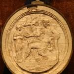 Musée archéologique de Naples