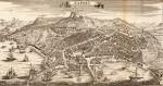 Napoli medioevo