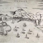 Napoli 1569