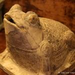Oggetti romani, museo nazionale di napoli