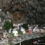 Presepe, Amalfi