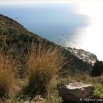 sentiero_degli_dei