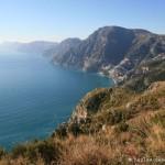sentiero_degli_dei_5429