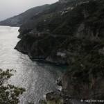 cote amalfitaine, conca dei marini