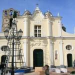 Santa Sofia, Anacapri
