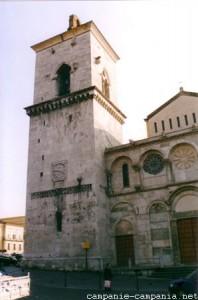 Duomo di Benevento
