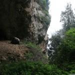 Grotta di Matermania