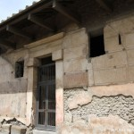 Maison de Pompéi