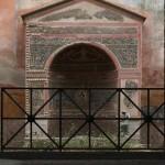 Maison de la petite fontaine, Pompéi